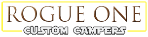 Rogue One Custom Campers Privacy Policy